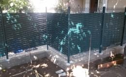 recinzione-privacy-roma-c