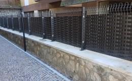 recinzione-privacy-roma-b