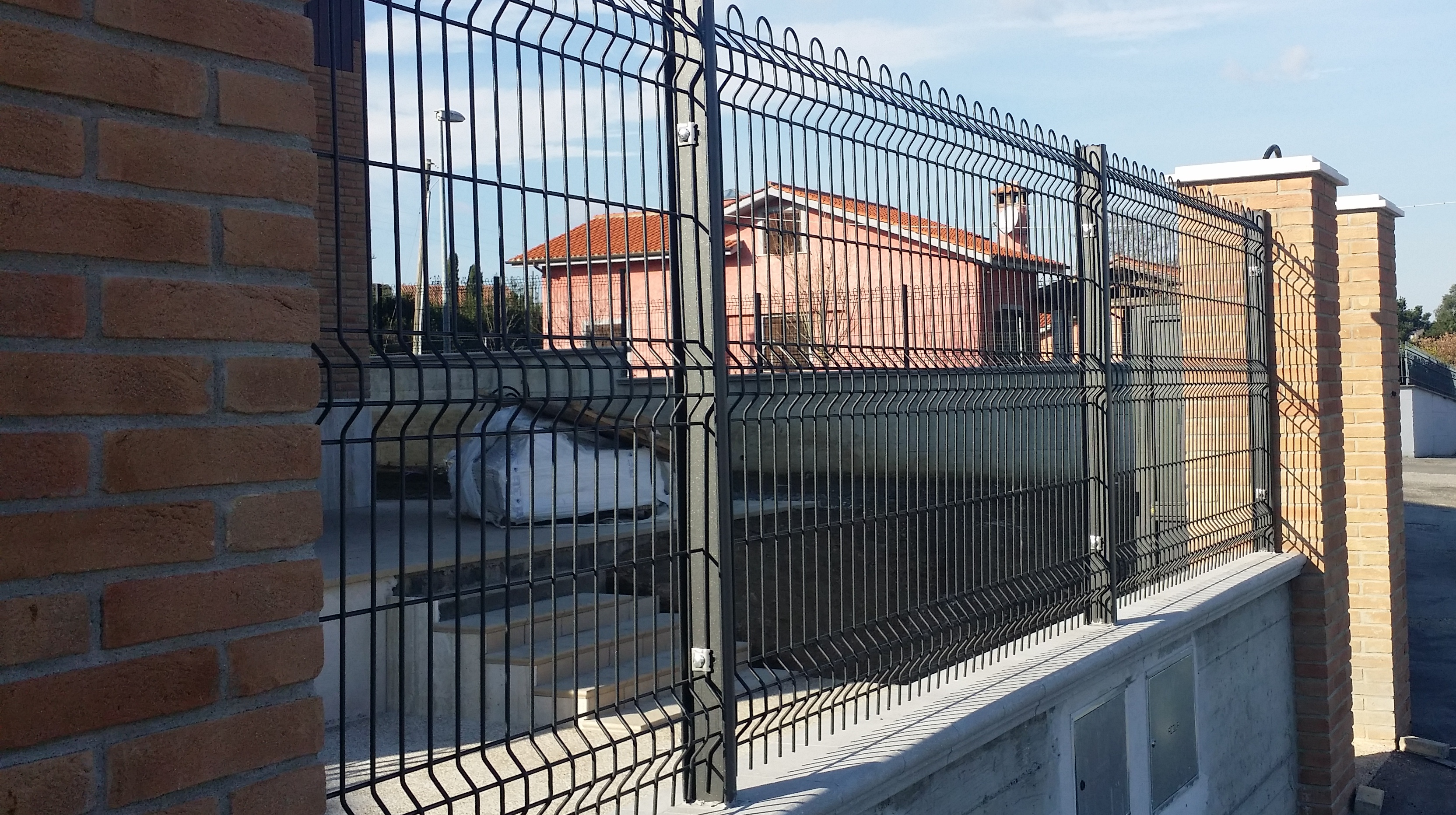 recinzione-roma-c