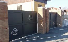 recinzione-roma-e-e-cancello
