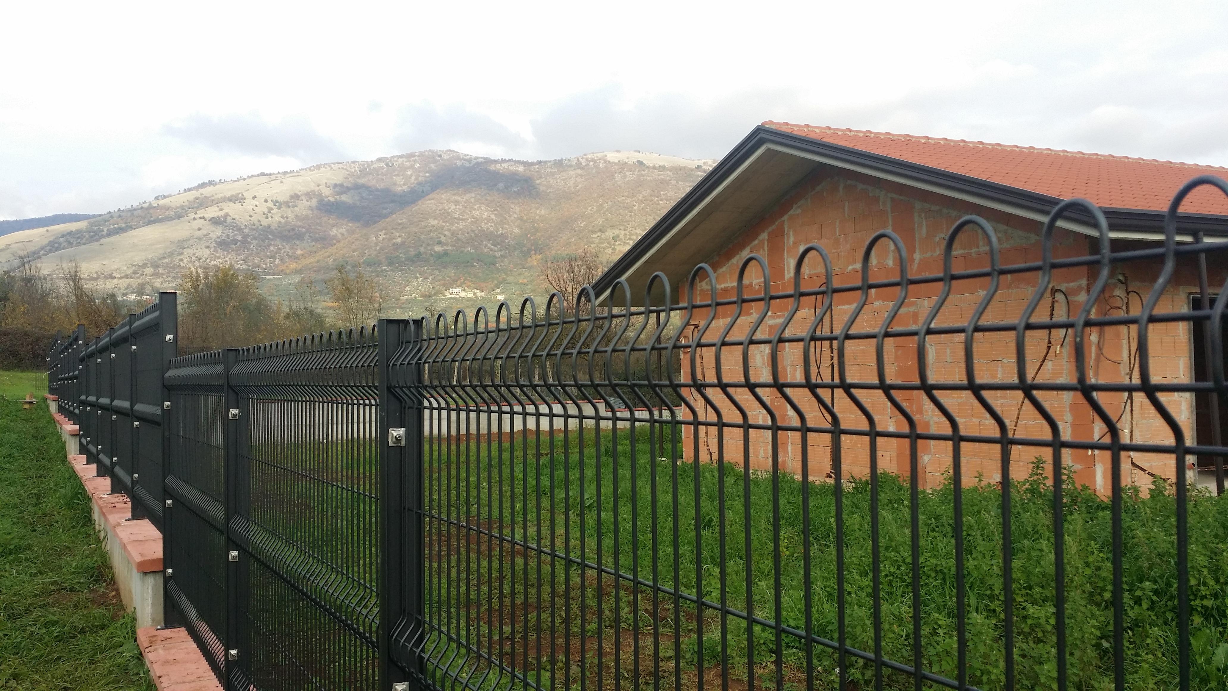 recinzione-roma-01