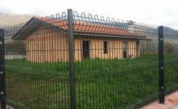 recinzione-roma-02
