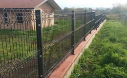 recinzione-roma-03