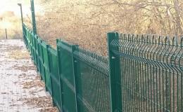 recinzione-roma-a